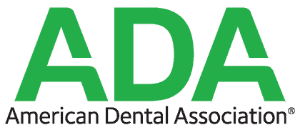 American-Dental-Association-Logo_edited.