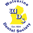 WDS small logo.png