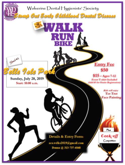 WHS Walk 2019.png