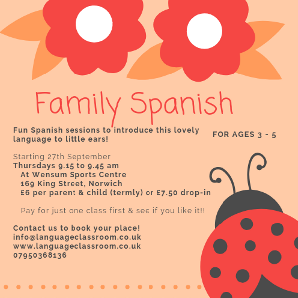 FamilySpanish2018 (1).png