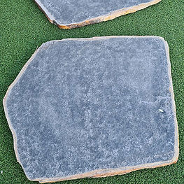 Basalt-Flamed-Organic-Steppers.jpg