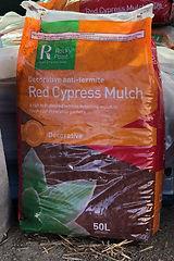 red cypress 50L.jpg