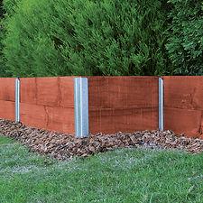 Retain-iT-wall-insitu.jpg