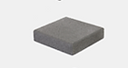 Cosmo Paver 200x200x40.png