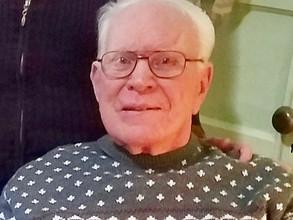 Paul John Miken Obituary