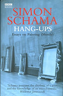 Simon Schama Hang-Ups