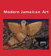 Anna Ruth Henriques David Boxer Veerle Modern Jamaican Art
