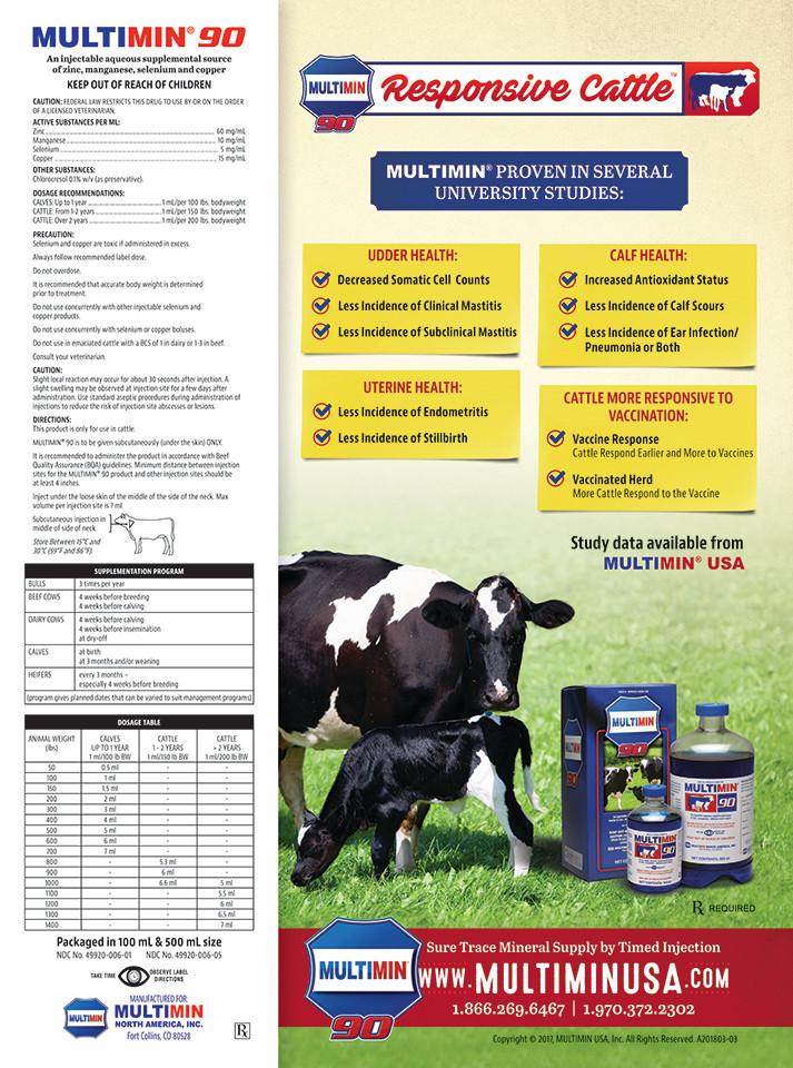 A201803-03_Responsive-Cattle-Health_DAIR