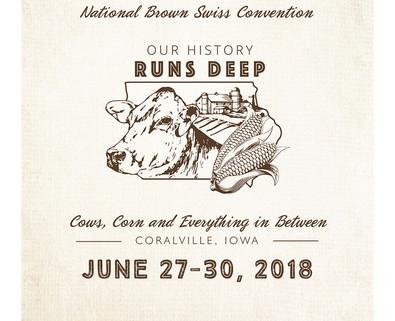 Iowa Booklet Cover.jpg