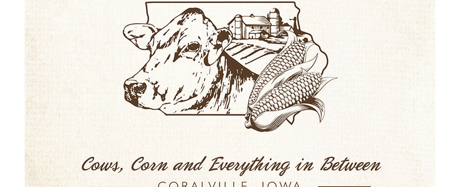 Iowa Booklet Cover.jpg