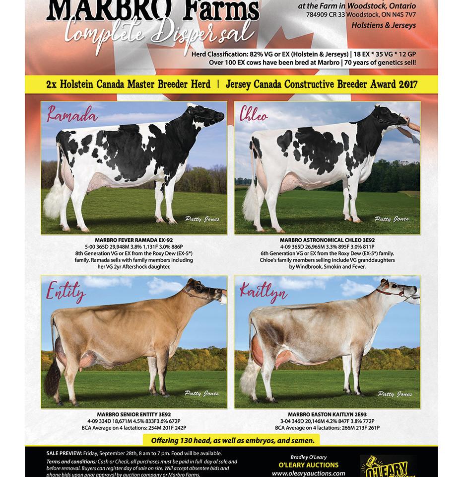 Marbro Farms Aug18.jpg