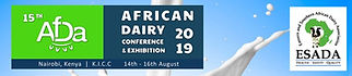 African Dairy Conference.JPG