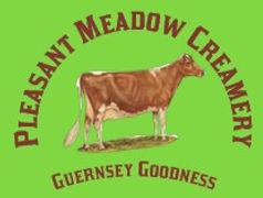 Pleasant Meadow Logo.jpg