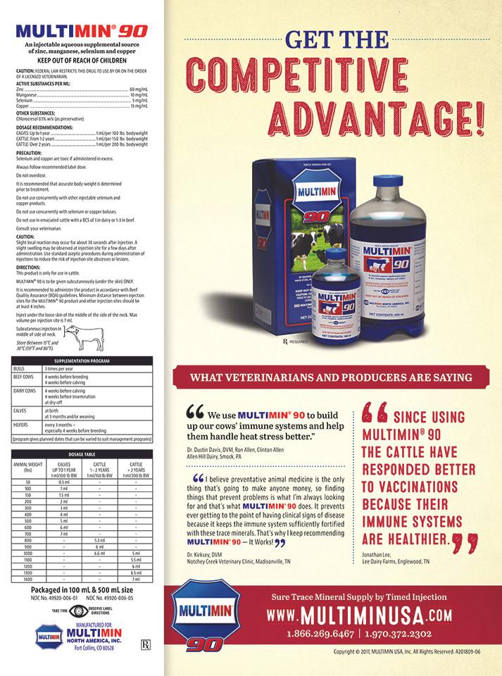 A201809-06_Competitive-Advantage_Health-