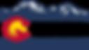 chrn-logo-bluehue.png