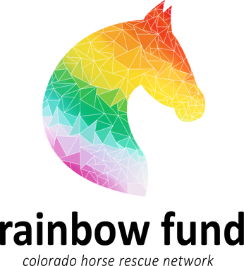 rainbowfundlogo.png