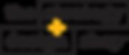 TSDS Logo_Color.png