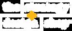 TSDS Logo_White_YellowPlus.png