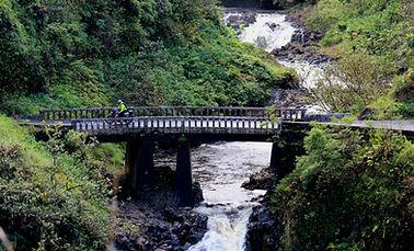 Maui Dual Sport, Motorcycle rentals Maui, Maui Motorcycle Rentals