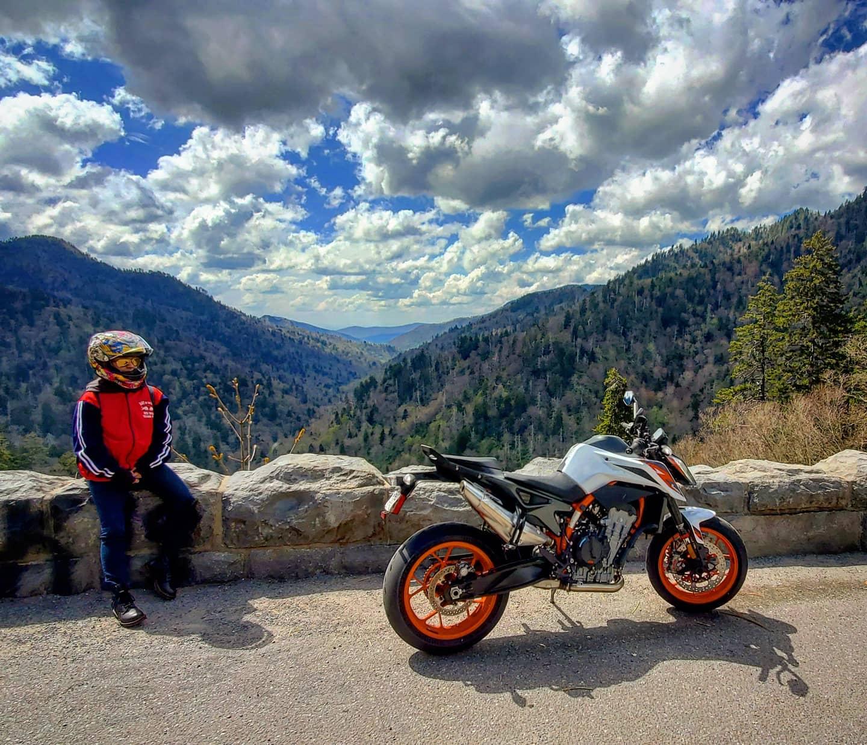 Smoky Mountain Adventure Rentals 7