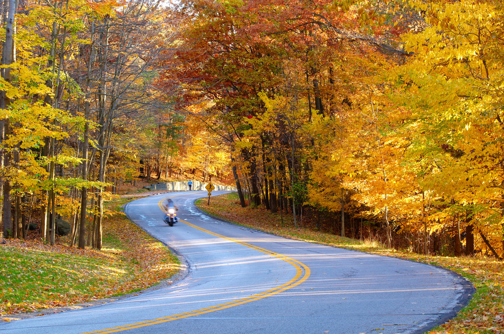 Smoky-Mountain-motorcycle-ride.jpg