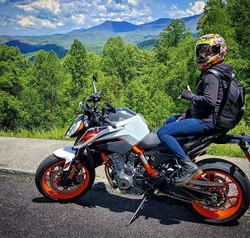 Smoky Mountain Adventure Rentals 8