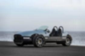 Vanderhall-three-wheel-car-7-copy.jpg
