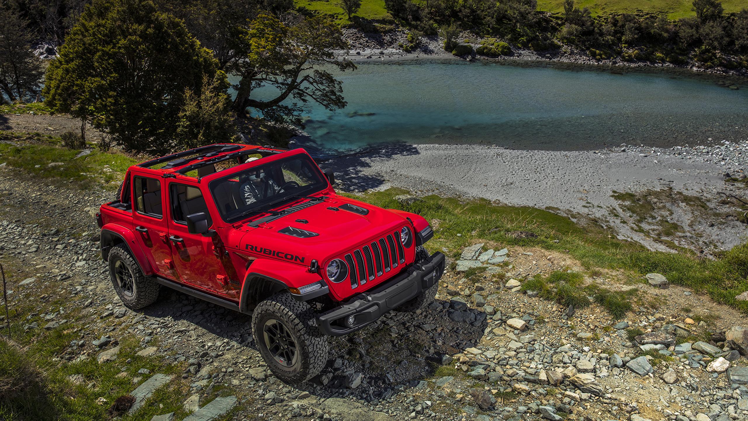 Smoky Mountain Adventure Rentals