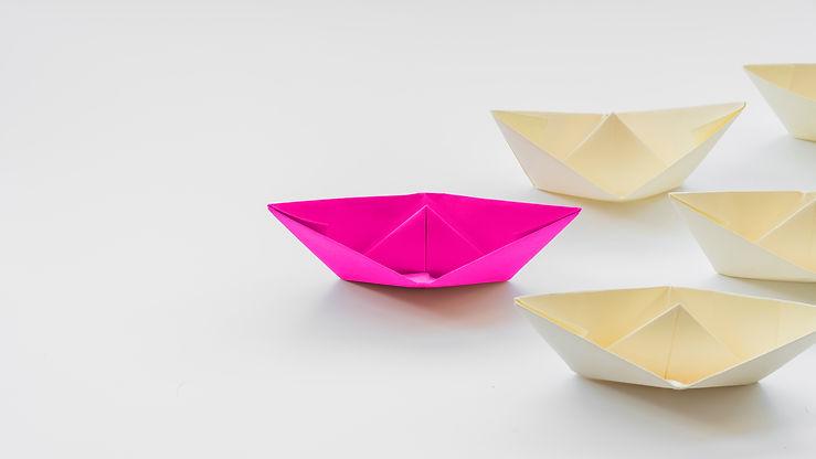 סירות.jpg