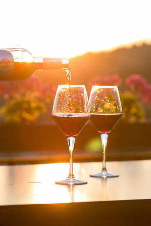 two glasses of wine.jpg