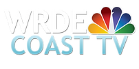 WRDE Logo.png