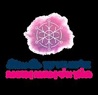 EM_logo חדש.png