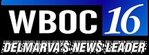 WBOC-TV logo.png