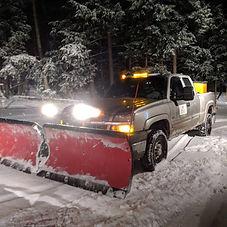 plowing2.jpg