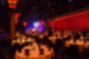 diner spectacle cabaret danse pole dance sion valais