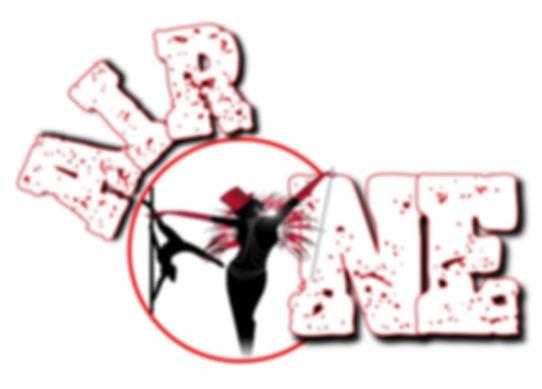 organisation événements spectacles danse sion valais air pole dance events