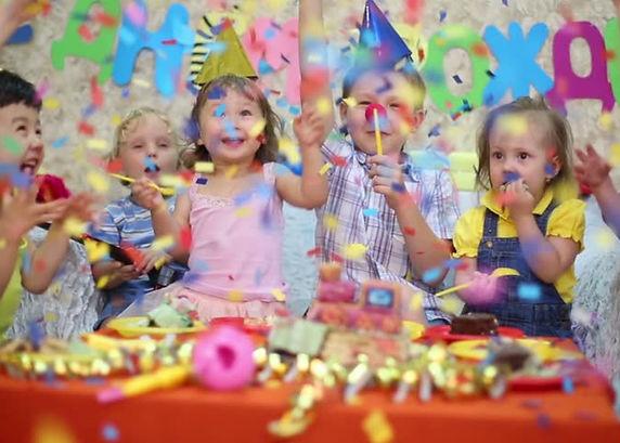 fete anniversaire enfant valais air pole danse valai