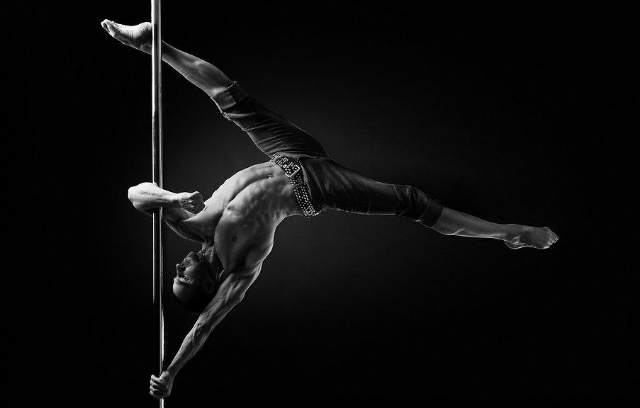 pole-dance-muscles-herculaneum-figure.jp