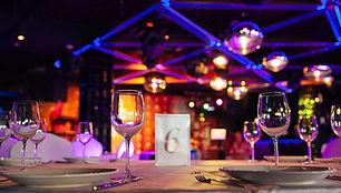 soiree fin année soirée entreprise société corporate party spectacle dance pole dance sion valais