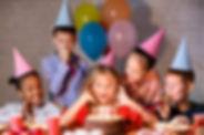 anniversaire fête enfant adulte pole dance ecole de danse sion valais