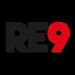RE9 Online