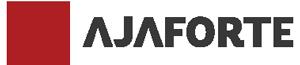 Logo AJAFORTe