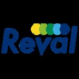 Reval.png