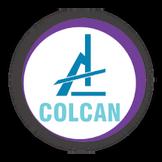 Colcán.png