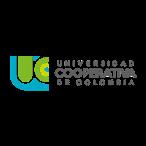 Universidad-Cooperativa-de-Colombia.png