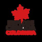 Logo-explore canada.png