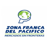 zona-franca-pacifico.png