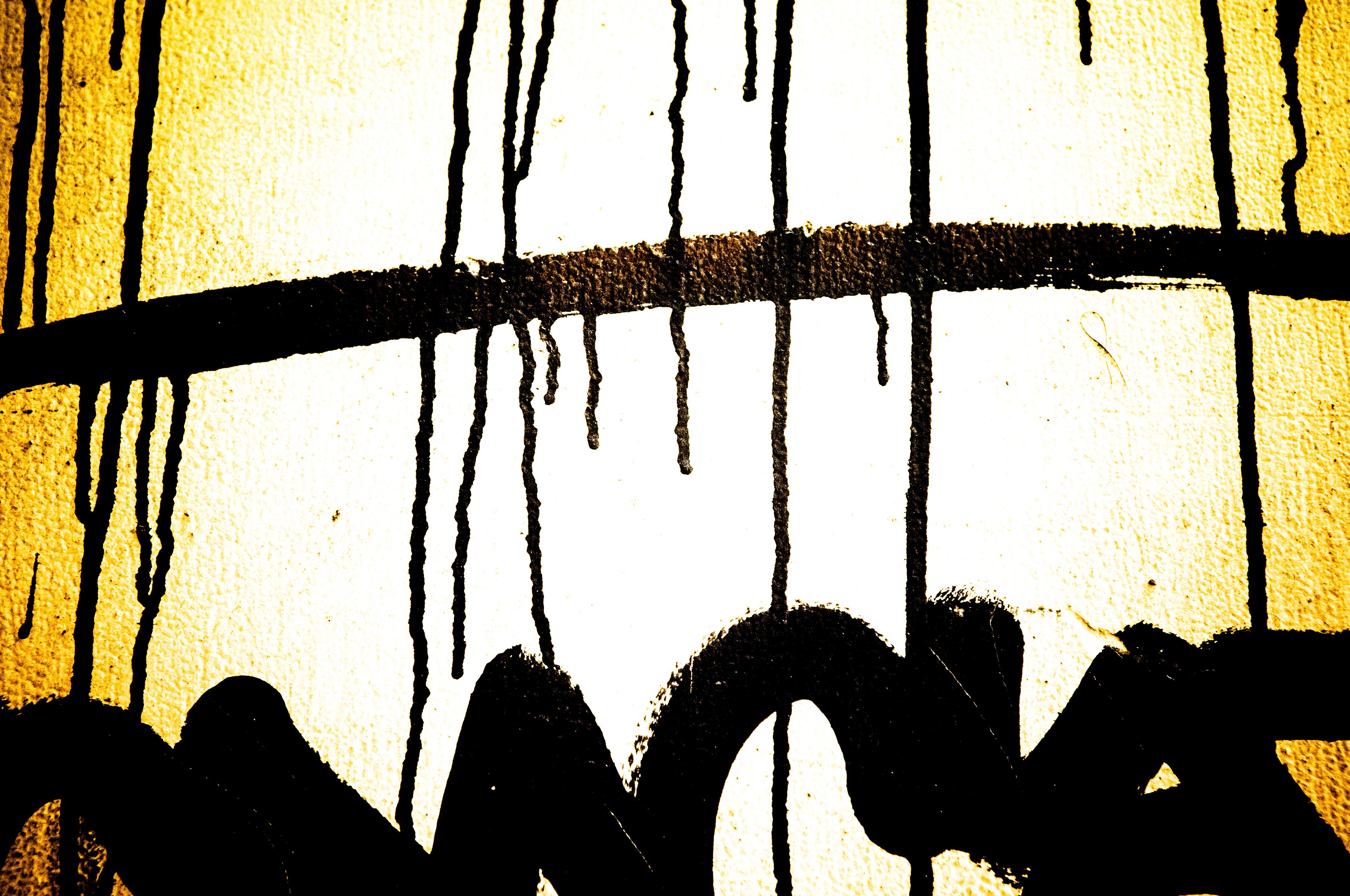 Urban Cracks 9