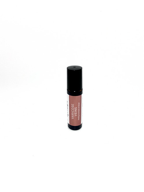 Nourish Natural Products - Varicose Veins Roller Blend