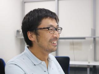 『人と組織のマネジメントバイアス』に寄せて(2):伊藤智明氏